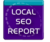 local seo report