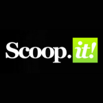 Scoop.it
