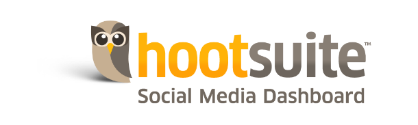 guide to hootsuite